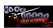 Dev Blog- Old School Website newspost