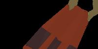 Team-44 cape