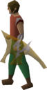 Arcane spirit shield equipped.png