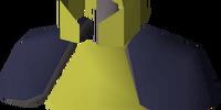 Cw armour 3
