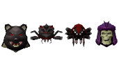 Boss Pets, Sets, Chat & More newspost