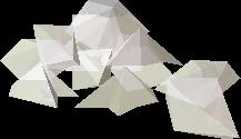 File:Crushed gem detail.png