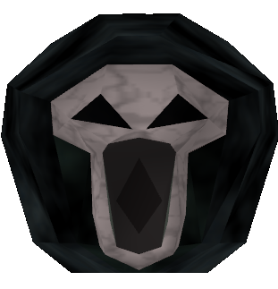 File:Fear reaper face.png