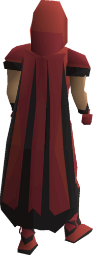 File:Graceful cape (Shayzien) equipped.png
