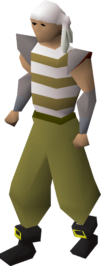 File:Pirate clothing (beige) equipped.png
