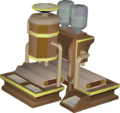 Mahogany feeder built.png