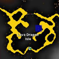 21.03 24.13E map
