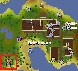 File:Brimhaven Dungeon location.png