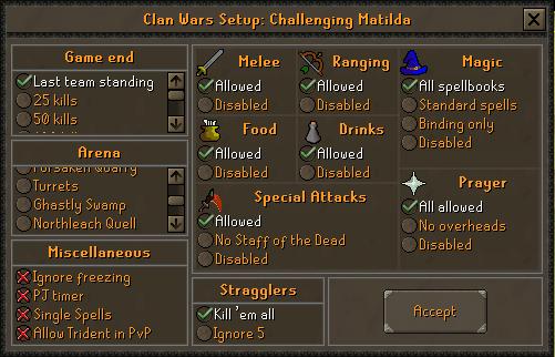 File:Clan wars setup.png