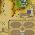 Hamid location.png