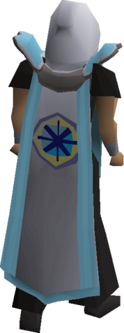 File:Quest point cape (t) equipped.png