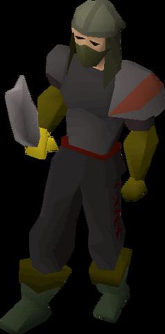 File:Rogue Guard 2.png