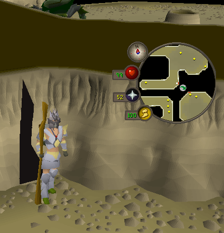 Clue Scroll Step Counter (2)