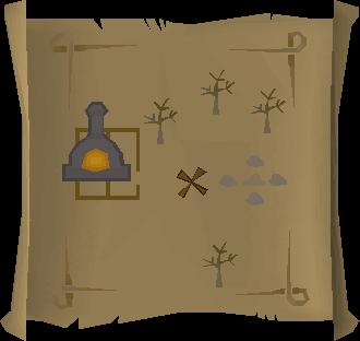 File:Map clue Burgh de Rott furnace.png