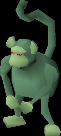 File:Monkey Zombie.png