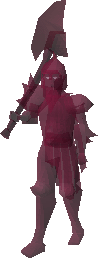 File:Dharok the Wretched.png
