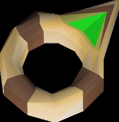 File:Explorer's ring 1 detail.png