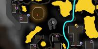 Lizardman shaman/Strategies