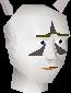 Hazeel chathead