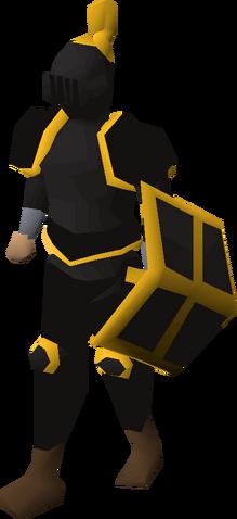 File:Black gold-trimmed set (lg) equipped.png