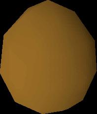 File:Coconut detail.png