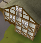 Rooftop Agility Courses (7)