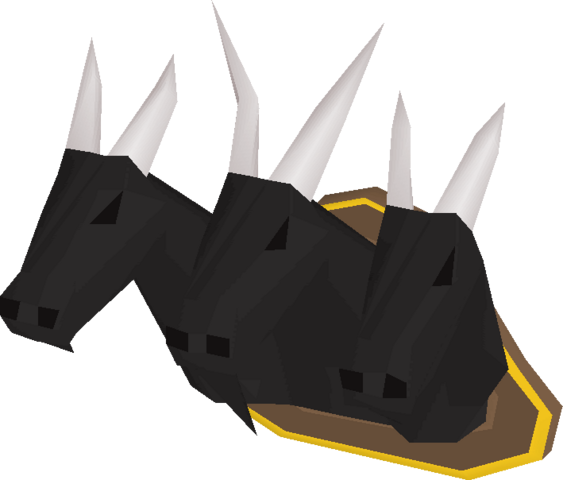 File:Kbd head (mounted) built.png