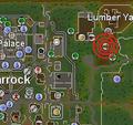 Varrock balloon map.png