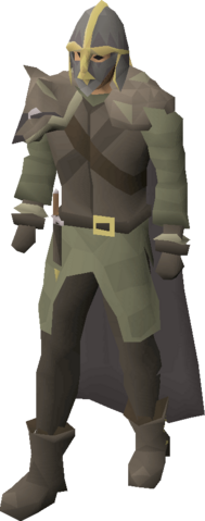 File:Clue hunter outfit equipped.png