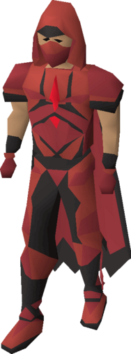 File:Graceful outfit (Shayzien) equipped.png