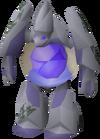 Rift guardian pet (soul)