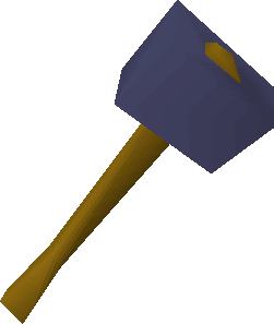 File:Mithril warhammer detail.png