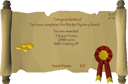 File:Murder Mystery reward scroll.png