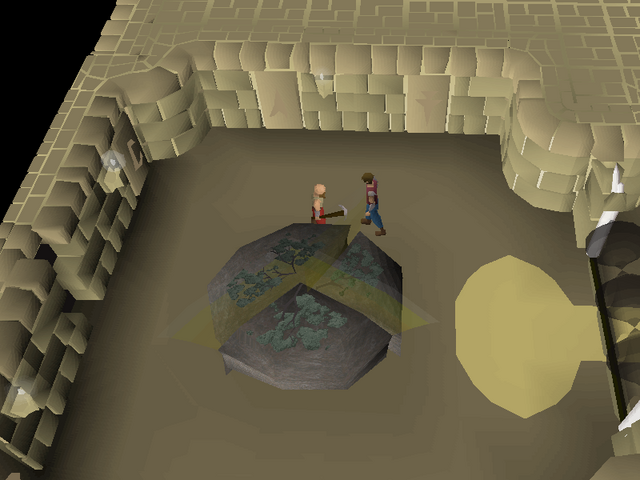 File:Cryptic clue - a dwarf approaching death.png