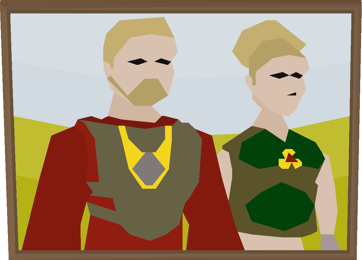 File:Miscellanians portrait built.png