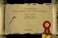 Lost City reward scroll.png