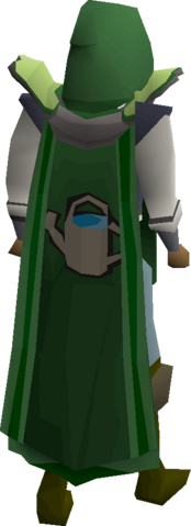 File:Farming cape equipped.png