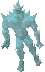 File:Ice giant.png