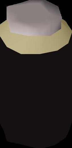 File:Jar of darkness detail.png