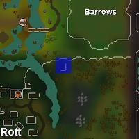 02.58N 34.30E map