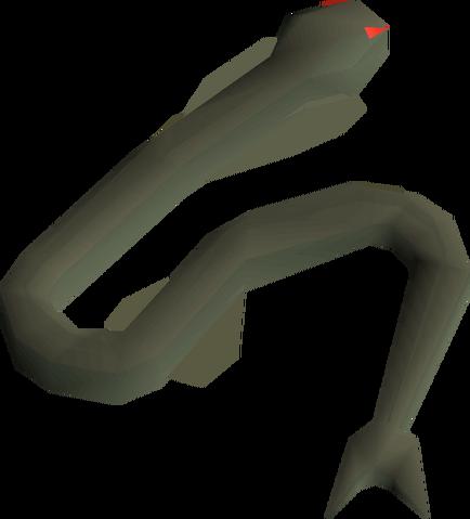 File:Sacred eel detail.png