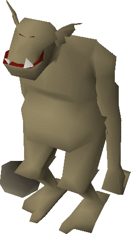 File:Thrower Troll.png