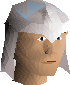 Armadyl coif chathead.png