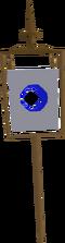 Blue moon inn banner