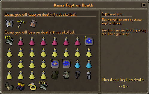 File:Death interface.png