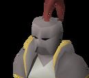Sir Prysin