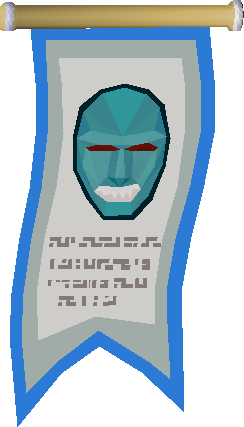 File:Zombie Champion's banner.png