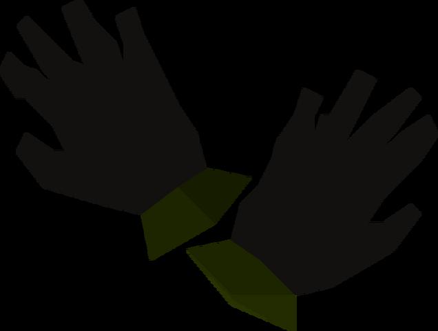 File:Black gloves detail.png