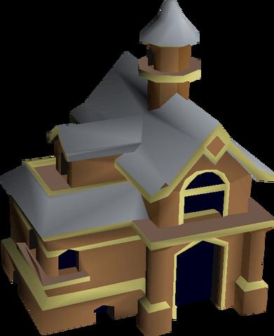 File:Mahogany house built.png