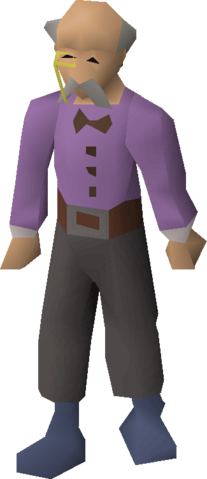 File:Purple Pewter Director.png